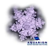 Apa AQUARION