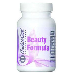 Beauty Formula pentru Par