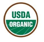 Certificare Noni USDA