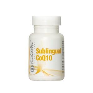 coenzima q10 pierdere în greutate