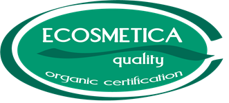 Ecosmetica