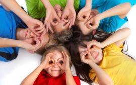 Copii cu Infant Formula