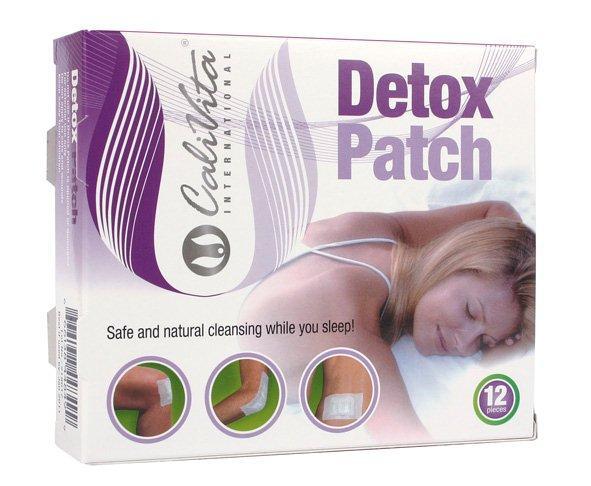 plasturi de detoxifiere pareri