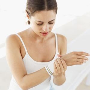 Joint Protex ajuta in durerile articulare