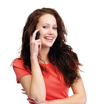 Communiguard se recomanda pentru telefoane