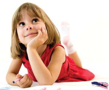 Infant Formula pentru Copii Mici