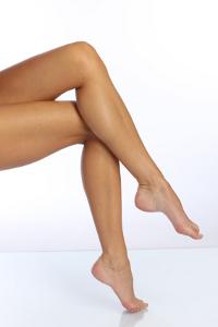 Vein Protex pentru picioare frumoase