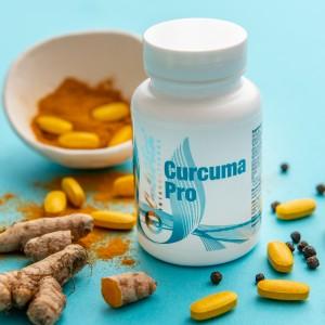 curcuma-pro-calivita