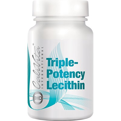 triple-potency-lecithin