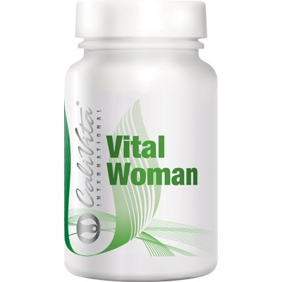 vital-woman-calivita