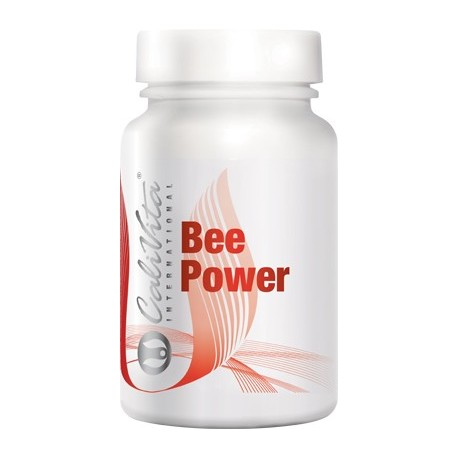 bee-power-laptisor-de-matca-50-capsule