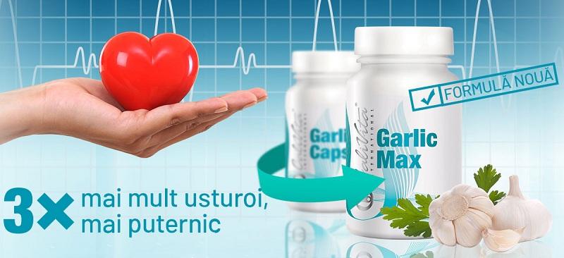 Garlic-Max-Calivita-capsule-usturoi-si-patrunjel-super-concentrat