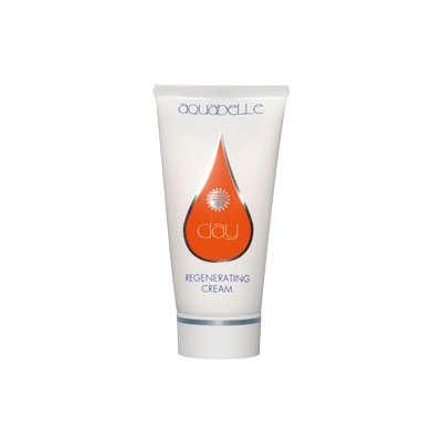 aquabelle-regenerating-cream