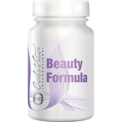 beauty-formula-calivita