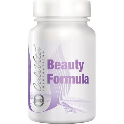 beauty-formula-calivita