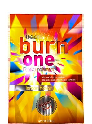 burn-one