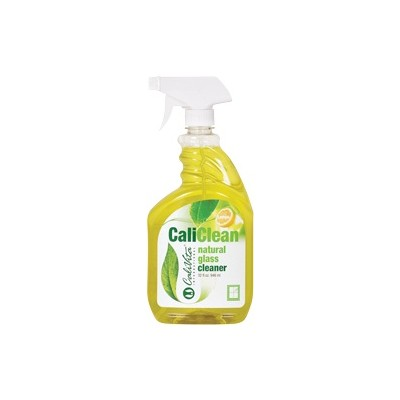 caliclean-natural-glass-cleaner