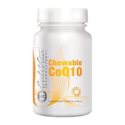 chewable-co-q10-orange-flavour-60-capsule-gelatinoase-masticabile