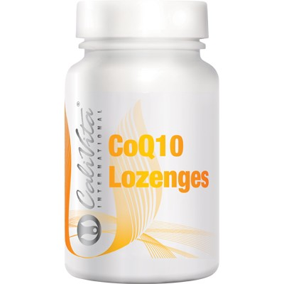 coenzima-q10-lozenges