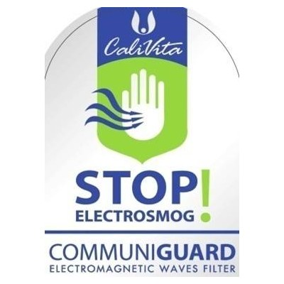 communguard