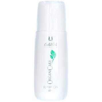 deodorant- calivita
