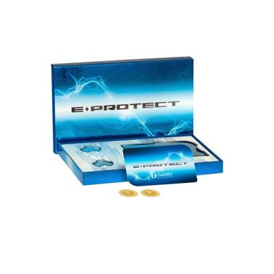 e-protect-personal-1-card-e-protect-si-2-sticker-e-protect