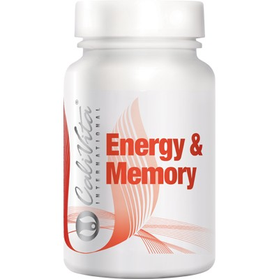 energy-memory