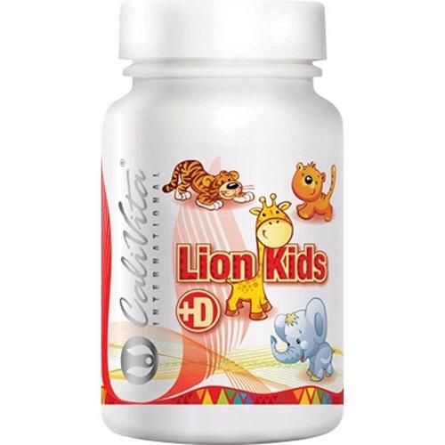 lion-kids-d