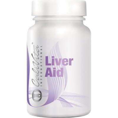 liver-aid