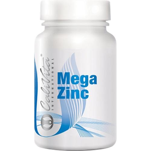 mega-zinc
