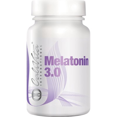 melatonin-3-0