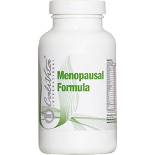 menopausal-formula
