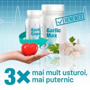 noul-garlic-max