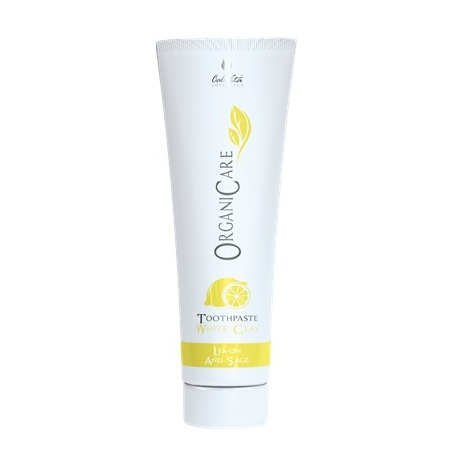 organicare-toothpaste-white-clay-75-ml