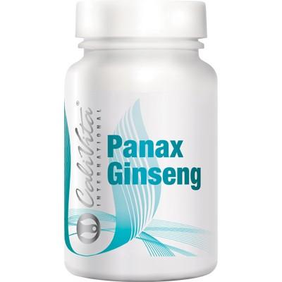 panax-ginseng
