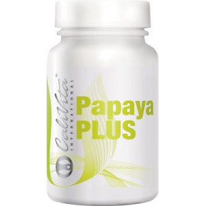 papaya-plus-90-tablete-masticabile