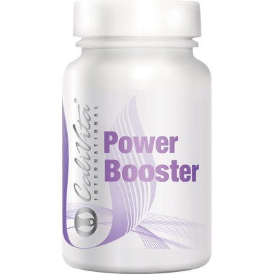 power-booster-calivita