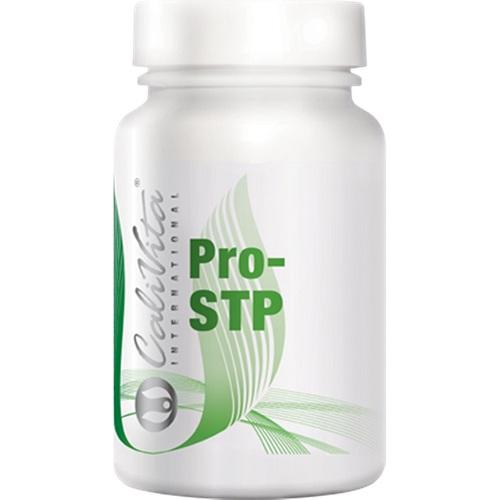 pro-stp