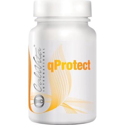 q-protect-calivita