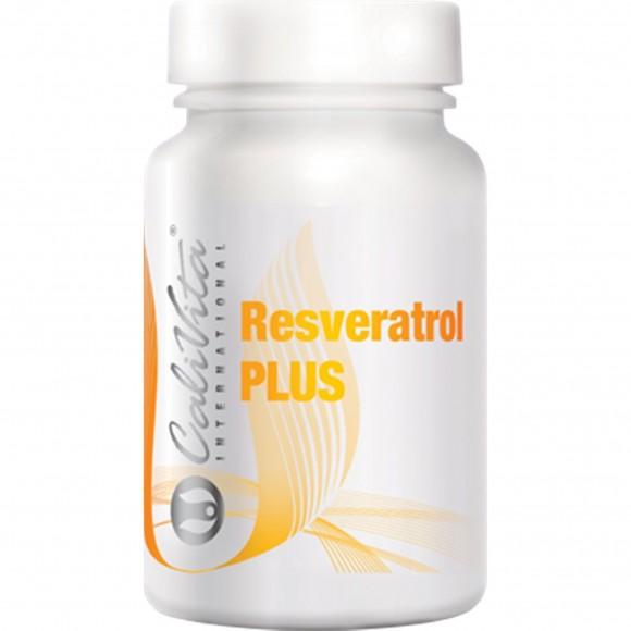 resveratrol-plus-calivita-pret