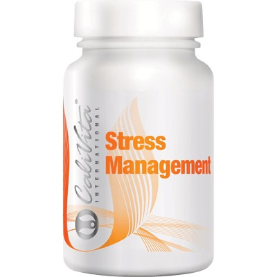 stress-management-b-complex