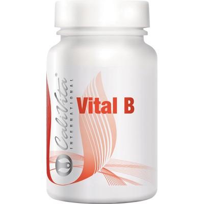 vital-b-calivita