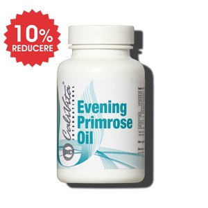 evening-primrose-oil-ulei-de-primula