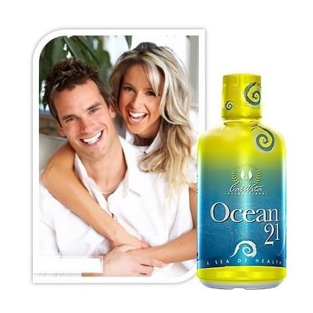 ocean-21-946-ml