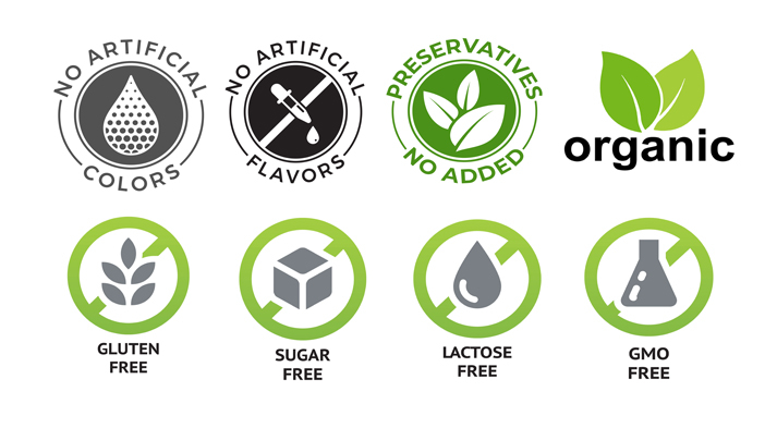 calivita-noni-organic