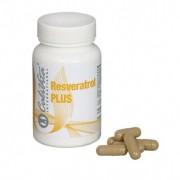 resveratrol-plus